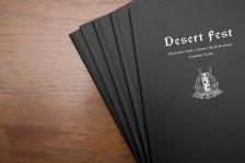 Desert Fest PACKLR-0038